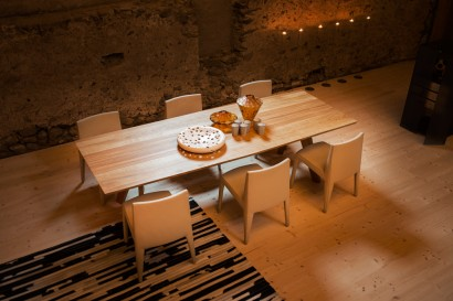 Diverso_Dining_1b