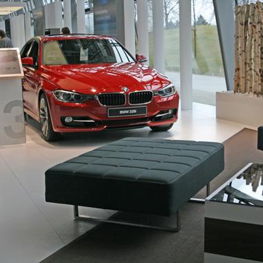 BMW_Welt_2