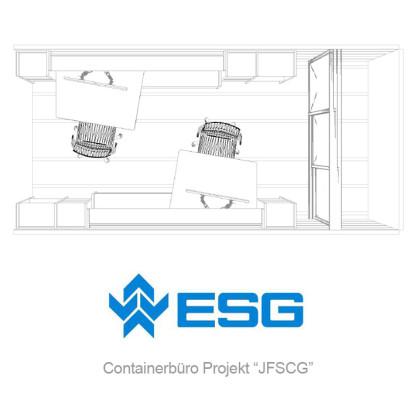 ESG_1