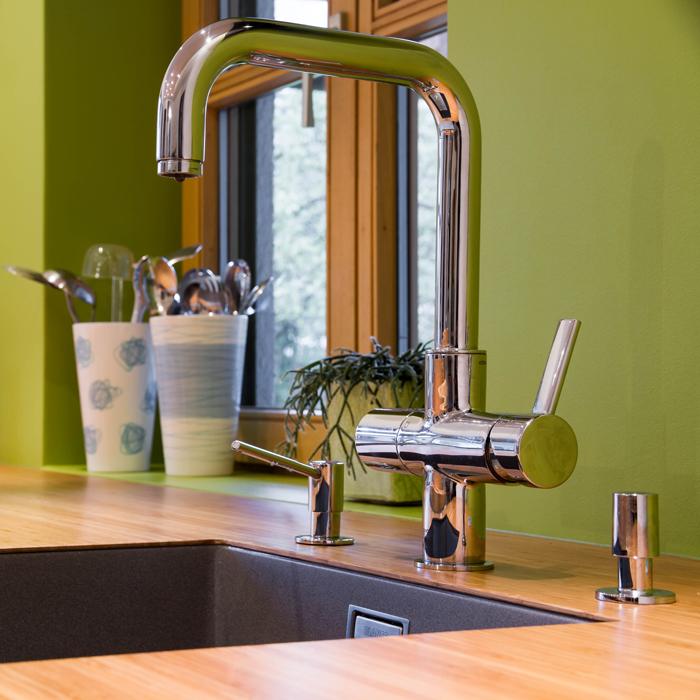 k che 3 lignum arts. Black Bedroom Furniture Sets. Home Design Ideas