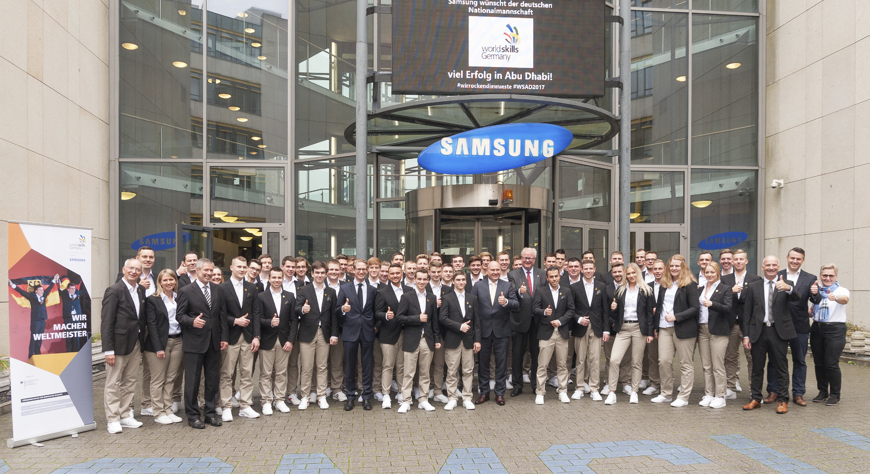 WorldSkillsTeamGermany_Partner-Samsung_1710_84321.jpg