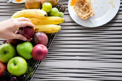 laik-esstisch-frühstück-3